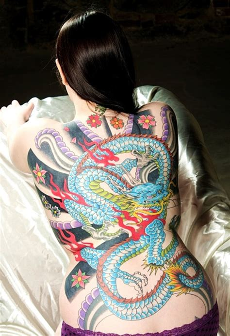 tattoo dragon for girl dragon tattoos for girls dragon tattoos