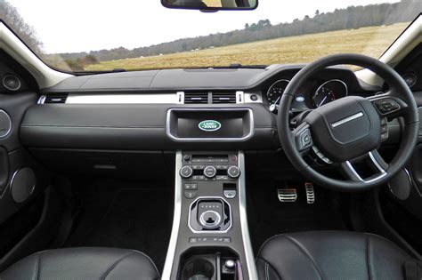 range rover steering 100 range rover steering wheel used land rover