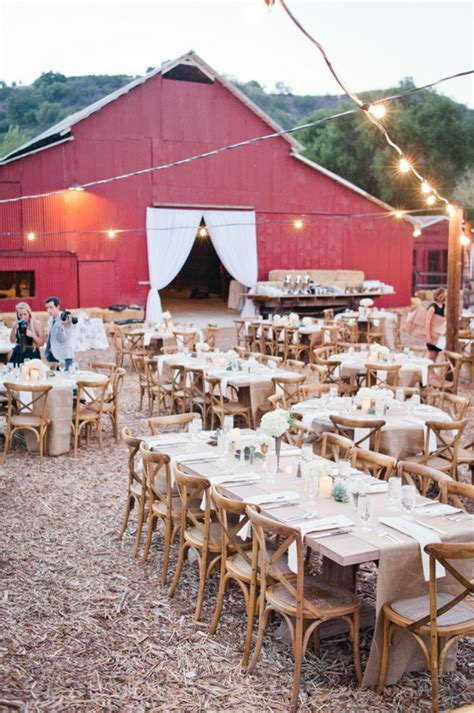 best fall wedding venues in new 10 best wedding venues in the world you will tulle