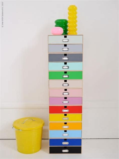 ikea craft paper 38 best my new craft room images on