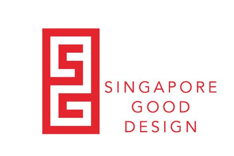 Good Design Award Indonesia | seeking smart designs for a smart nation construction