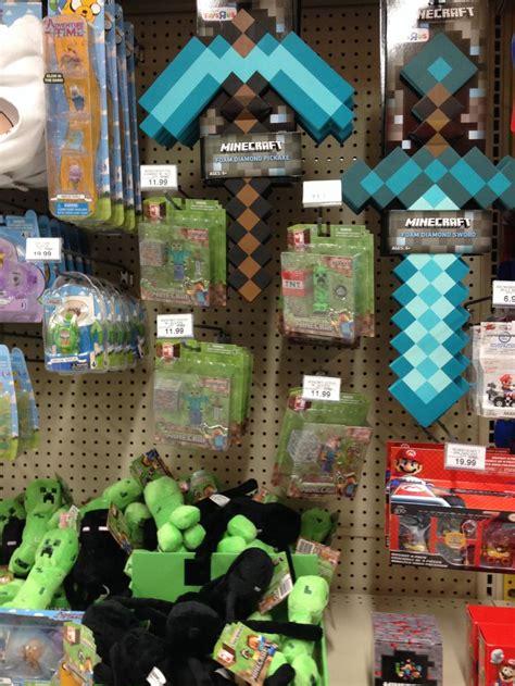toys r us lego minecraft lego minecraft toys r us