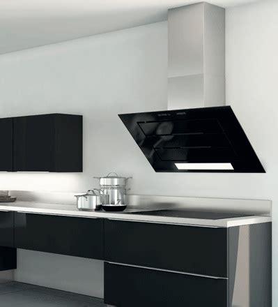 modele de hotte de cuisine hotte roblin d 233 corative pour la cuisine photo 4 15