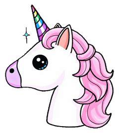 vomito de unicornio recursos png s resultado de imagem para unicornio tumblr coisas ara