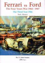 libro 1966 the year the libri storia