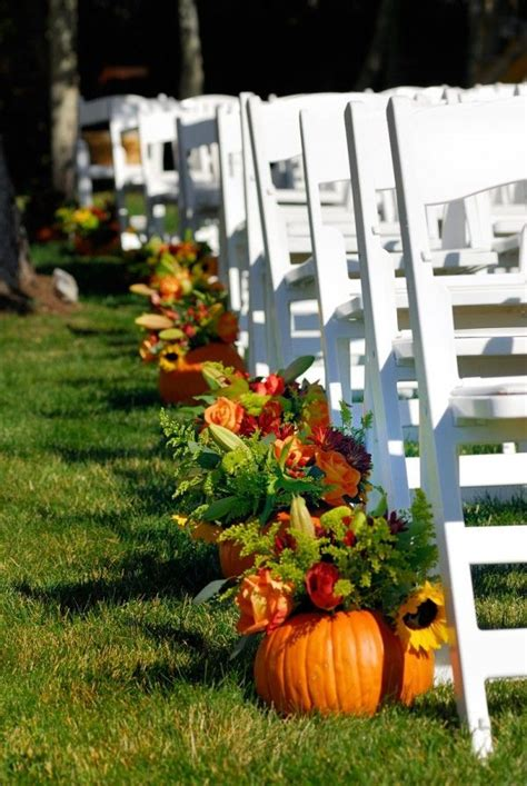 1000 ideas about the fall 0 outdoor fall wedding ideas innovative diy fall wedding