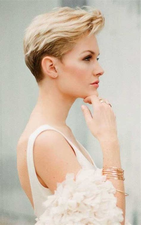 women hairstyles for short hair 2011 20 undercut pixie cuts for badass women pixie cut 2015