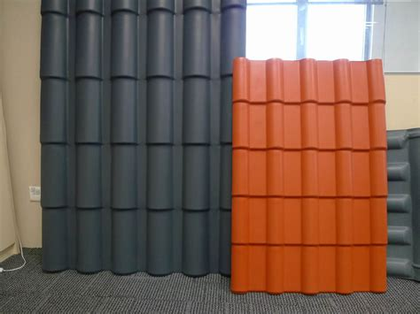Zinc Roofing Cost Per Sqm - want to the cost of roofing sheets span