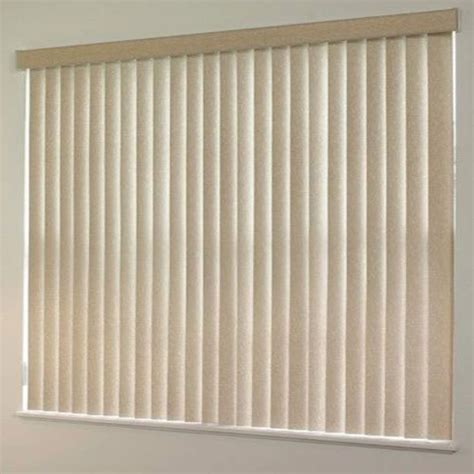 Office Blinds by Office Window Blinds Office Window Blind Blinds Indiamart