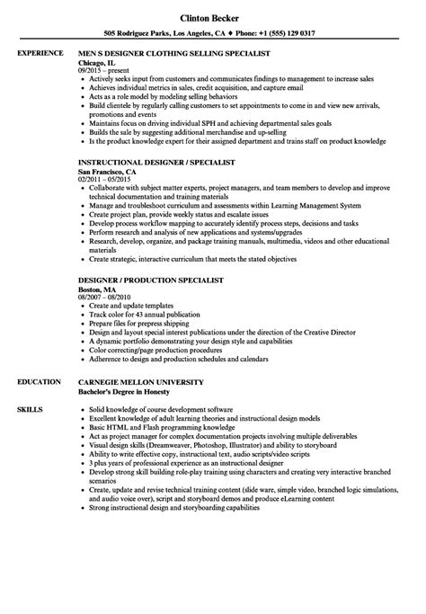 packaging resume sles packaging specialist resume sle cover letter for a