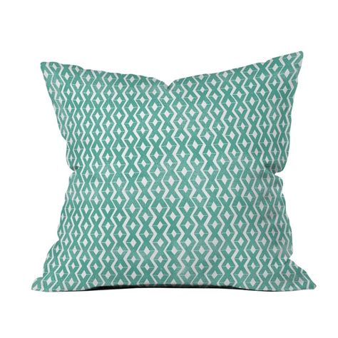 Sarung Bantal Cushion Cover Watercolor Talk 17 best images about pillows on outfitters white throw pillows and mint