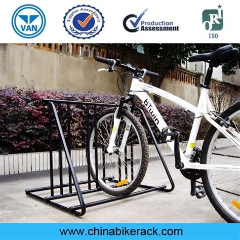 backyard bike rack backyard bike rack bike garden bike rack outdoor forms