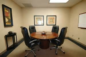 Small Conference Room Design small conference room design related keywords small conference room