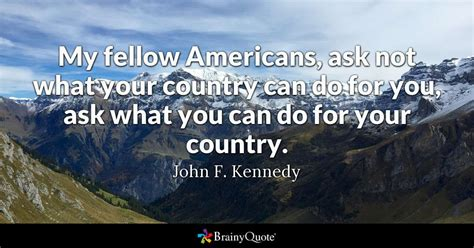 selling without galleries toward a living from your books my fellow americans ask not what your country can do for