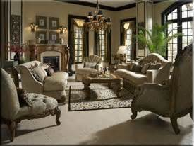 model home furniture model home furniture furniture stores houston discount
