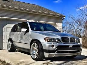 81 best bmw x5 e53 images on bmw x5 world and