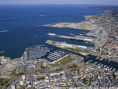 le port de cherbourg octeville le titanic 224 cherbourg