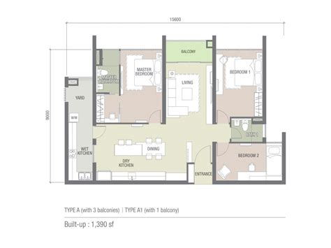 upload floor plan upload floor plan 28 images file hart cluett floor
