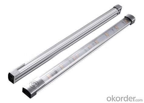 Ok Led Light Bar Buy 900mm 15w 5050 Led Light Bar Price Size Weight Model Width Okorder