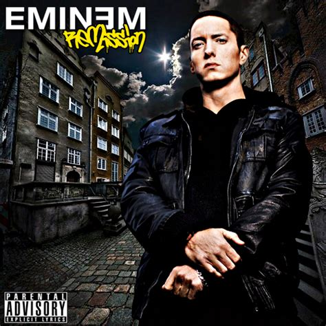 eminem revival itunes eminem news eminem songs eminem videos page 3 of 5