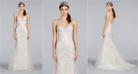 How to Choose a Wedding Dress: The Secrets of the Perfect