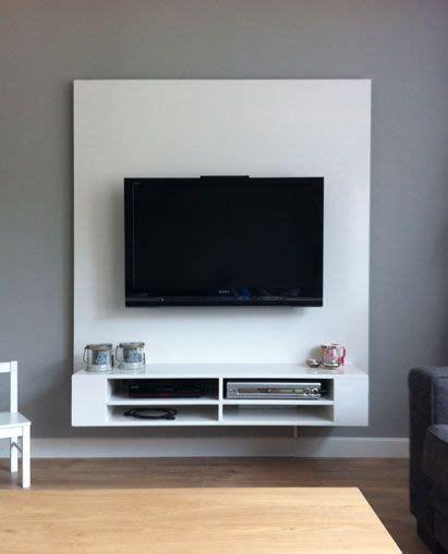 25 best ideas about tv unit design on pinterest tv tv cabinet designs best 25 tv cabinet design ideas on