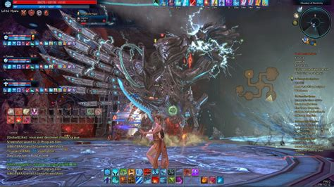 best browser mmorpg browser mmorpgs vs downloadable mmorpgs