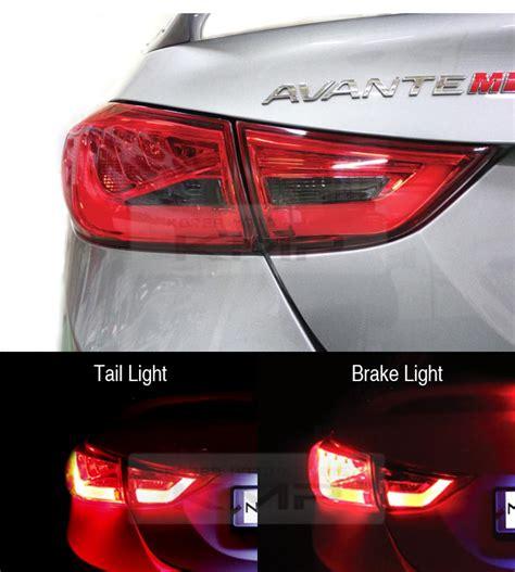 2011 hyundai sonata brake light bulb size hyundai elantra light 2014 2013 2012 2011 2010