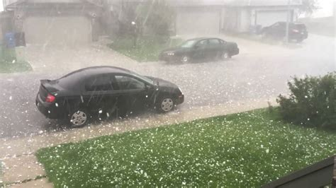 fix hail damage  ways   car  japan