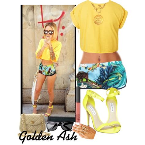 hawaiian themed party outfits hawaiian party outfit ideas outfit ideas hq