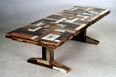 Tisch Selber Designen by 27 Interessante Ideen F 252 R Diy Tisch