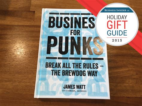 Gifts For Mba Graduates by Best And Gifts For Recent Business