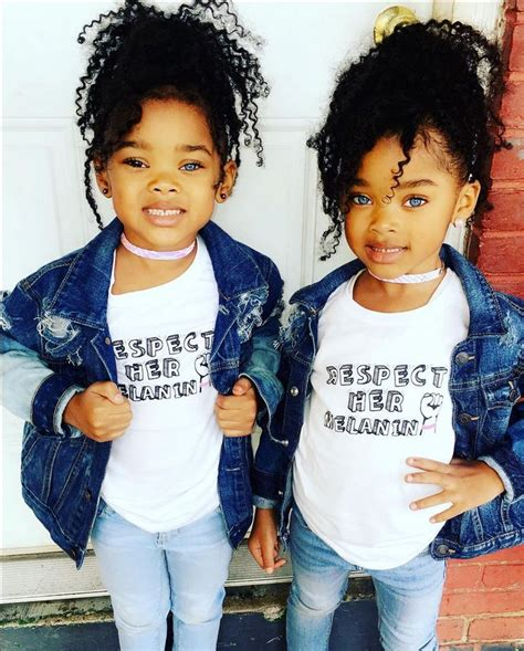 black celeb twins best 25 black twins ideas on pinterest cute mixed