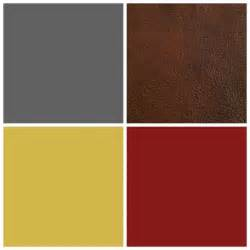 tuscan color palette tuscan neutrals our living room color palette charcoal