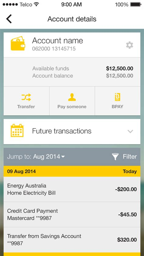 cba bank contact apps by commonwealth bank of australia getapplr