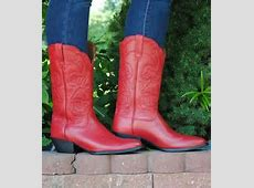 KENTUCKY VINTAGE BLUEBIRD FASHION WESTERN BOOTS BY DAN ... Laredo Boots Women 5730