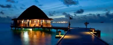 View Interior Of Homes angsana velavaru maldives architecture amp design