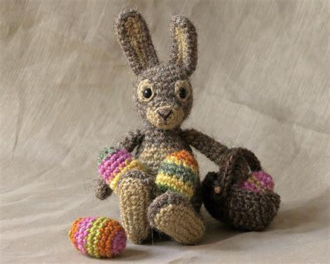 pin easter bunny patterns my on pinterest pin crochet easter bunny patterns ajilbabcom portal on