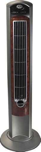 best buy tower fan lasko wind curve tower fan brown 2554 best buy