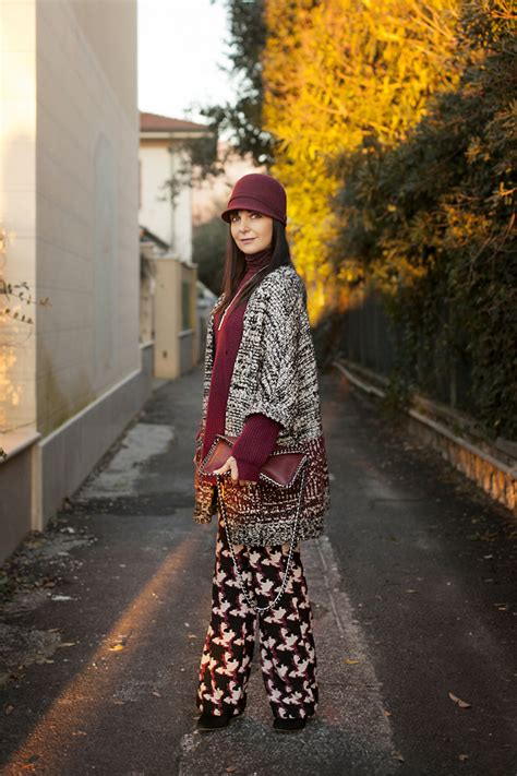 Fashion Zara Code 113 zara coupon sconto
