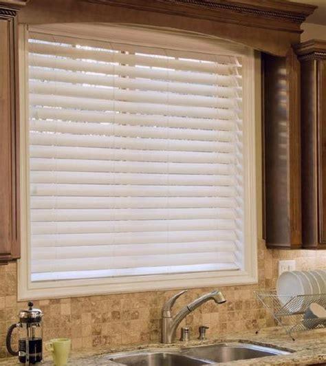 cheap wood blinds 2017 grasscloth wallpaper