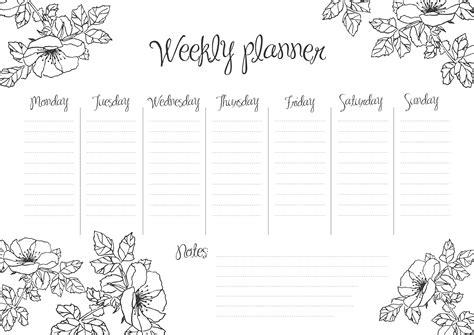 foral wedding planner printable wedding planner printables i do printables crocus paperi wedding invitations graphic