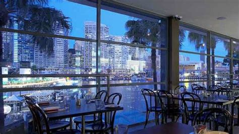 Home Wine Bar Design Pictures hurricanes bar and grill darling harbour sydney aroundyou