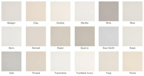 glamorous paint colors best 10 paint colors ideas on interior paint
