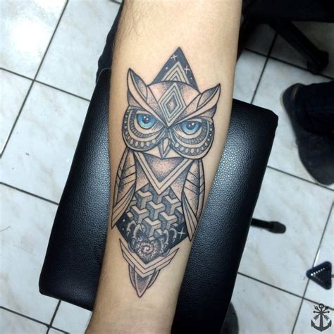 owl tattoo dotwork 36 best felipe a tapia tattoos images on pinterest