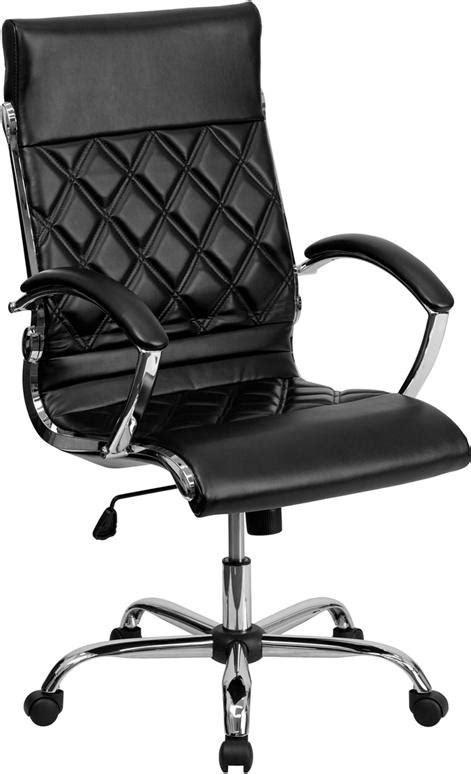 best deals on office furniture best deals flash furniture high back leather office chairs modern furniture