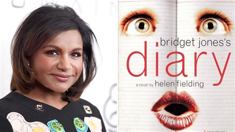 mindy kaling book mindy kaling s favorite books of 2015 and all time