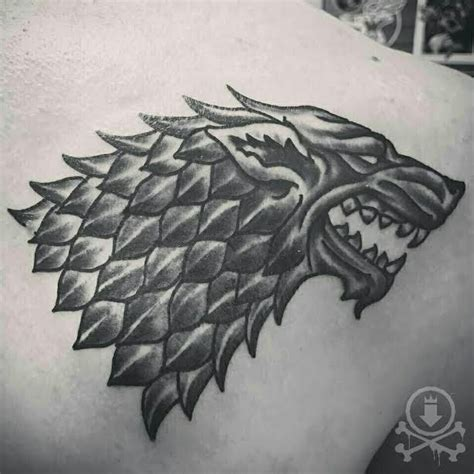 dire wolf tattoo 240 best jose bolorin images on
