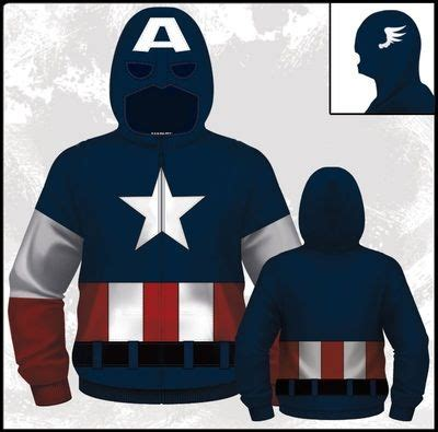 Sweater Captain Chicago Logo 36 best images about marvel apparel on logos captain america and