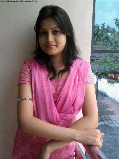 bangladeshi clip bangladeshi